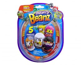 EPEE Fasolki Mighty Beanz - 5 pack blister