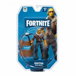 Tm Toys Fortnite Figurka 1 pak Raptor