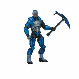 Tm Toys Fortnite Figurka 1pak Carbide