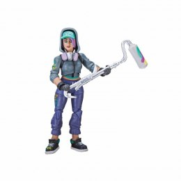 Tm Toys Fortnite Figurka 1pak Raptor