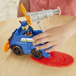 Play-doh Psi Patrol Chase E6924