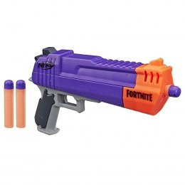 NERF FORTNITE HAUNTED HAND CANNON