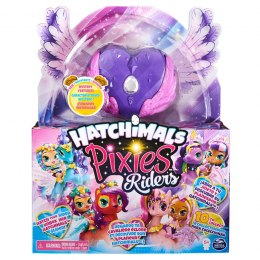 SPIN Master Hatchimals Pixies Riders 6058551