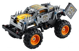 LEGO 42119 TECHNIC Monster Jam Max-D p4