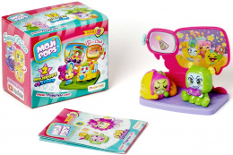 Moji Popos Two Story box