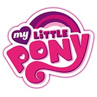 My_Little_Pony_mobile_game_logo.jpg