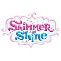 Nickelodeon_Shimmer_and_Shine_Logo_Original.jpg