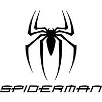 Spider-man-logo.jpg