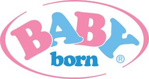 babyborn.png