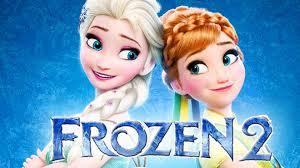 frozen2.jpg