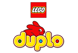 lego-duplo.png