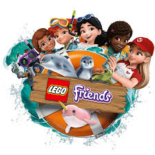 lego-friends.jpg