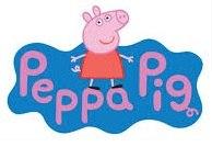 peppa(1).jpg