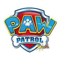 psi-patrol.jpg