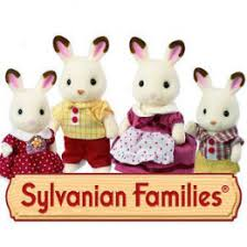 sylvanian.jpg